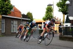 11 FVDM 151216 (10) Joop Rijndorp