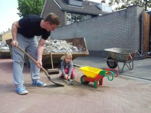 WGS 151202 Clubavond Piet Hanegraaf) (2)