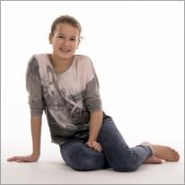 LG 160301 Anita Dekkers (6)
