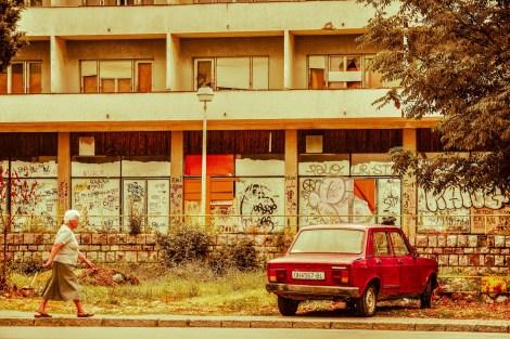 1520065 René Vonk foto2 60 pnt