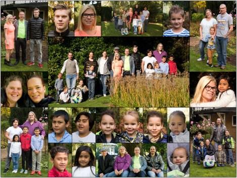 FOTO_ONLINE 16_1 Ton van Boxsel Familia 18 pnt