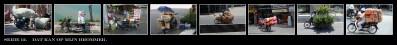 03 FVDM 160511 SERIE 12 Theo Boddeus 3DE PLAATS (1)