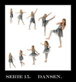 07 FVDM 160511 SERIE 15 Ton van Boxsel 7de plaats (1)