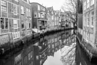 WGA 160720 Ad van den Wijngaart (1)