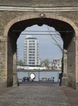 WGA 160720 Jan van den Berg (3)