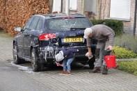 WGS 150720 Henk Schoot (3)