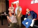 WGS 160720 Piet Hanegraaf (1)