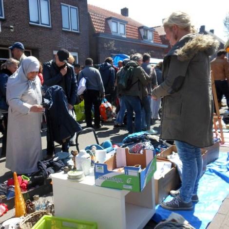 WGS 160720 Piet Hanegraaf (5)
