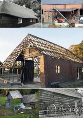 tentoonstelling-2016-wg-architectuur-3