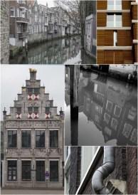 tentoonstelling-2016-wg-architectuur-4
