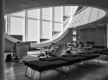 foto_online-16-2-architectuur-rene-vonk-15-pnt