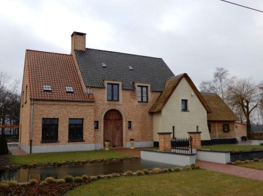 11 FVDM 170208 (36) Piet Hanegraaf