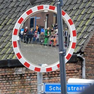 WGP 170322 Piet Hanegraaf (3)