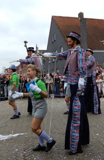 WGP 170322 Piet Hanegraaf (4)