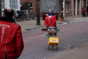 WGS 170322 Henk Schoot (3)