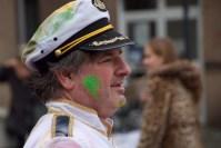 WGS 170322 Henk Schoot (5)
