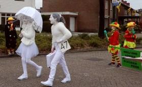 WGS 170322 Piet Hanegraaf (2)