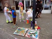 WGS 170322 Piet Hanegraaf (4)