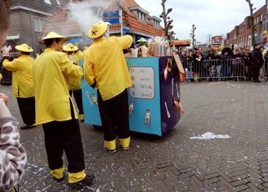 WGS 170322 Piet Hanegraaf (5)