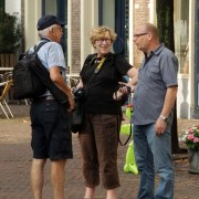 FT 160828 SCHIEDAM Harry Rappange (5)