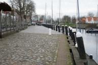 FT 170304 VEERE Joop Rijndorp (2)