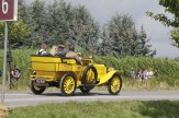 WS 170712 Henk Schoot (4)