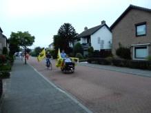 WS 170712 Piet Hanegraaf (6)