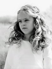 TENTOONSTELLING 2017 Anita Dekkers (2)