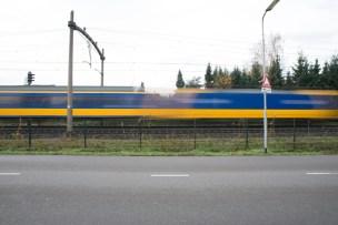 08 FVDM 171220 (21) Joop Rijndorp