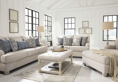 AFW   Lowest prices  best selection in home furniture   AFW Shop Living Room Furniture