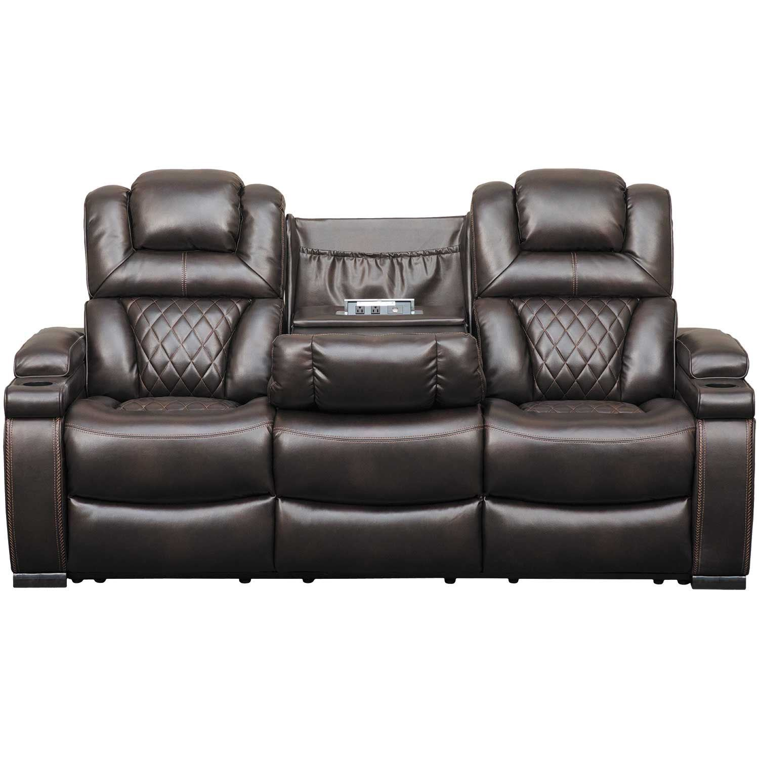 Low Price Couches Sale