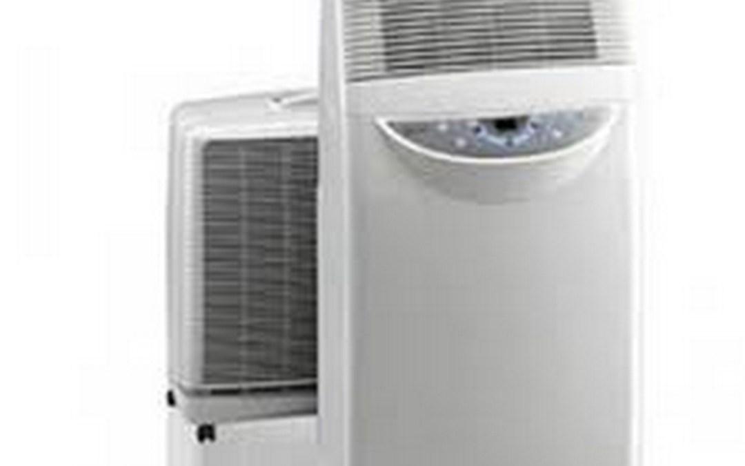 Climatizzatori caldo/freddo senza unità esterna