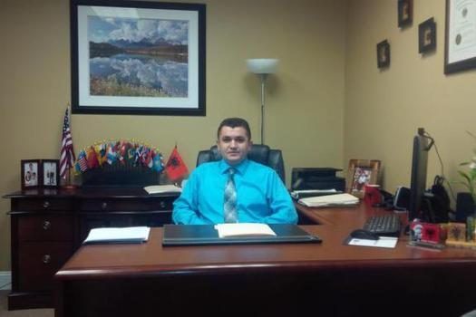 immigration lawyer jax fl