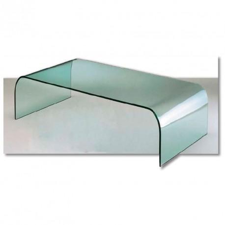 coffee tables plexi coffee table pont