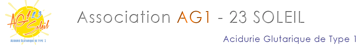 Association AG1-23 Soleil