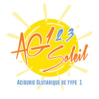 Logo AG1-23 SOLEIL