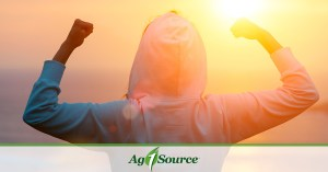 10 motivational quotes to energize your ag team