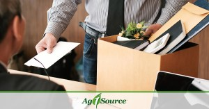 AG1-Social-11-2018-Lessons-Learned-from-Your-Top-Employee-Quitting