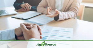 AG1-Social-01-2019_Use-These-4-Tips-as-You-Prepare-for-Year-End-Reviews