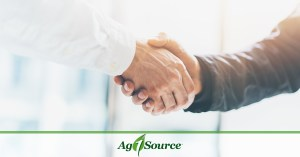 Why you should partner with an agricultural recruitment agency