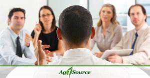 AG1-Social-03-2019-Critiquing-Management-Style
