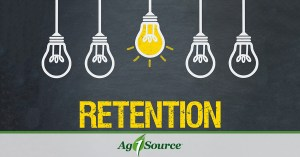 4 retention strategies for your team