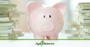The real cost of ag employee turnover