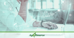 Ag1 Source - Becoming a company people want to work for