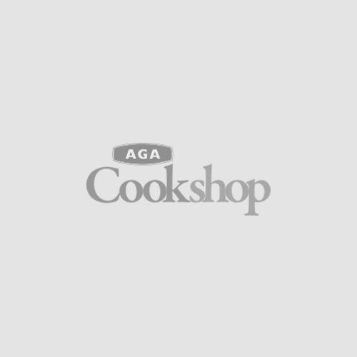 Buy Hot Chocolate Soufflés   Aga Cook Shop