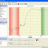 2D mechanical profilometry