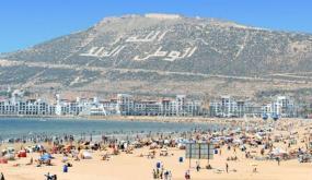 أزمة قطاع السياحة بأكادير.. أين الخلل؟