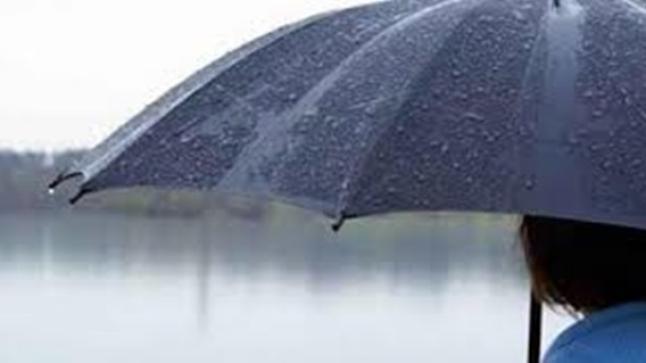 التساقطات المطرية تعود بلعض مناطق المملكة ابتداء من غد الخميس