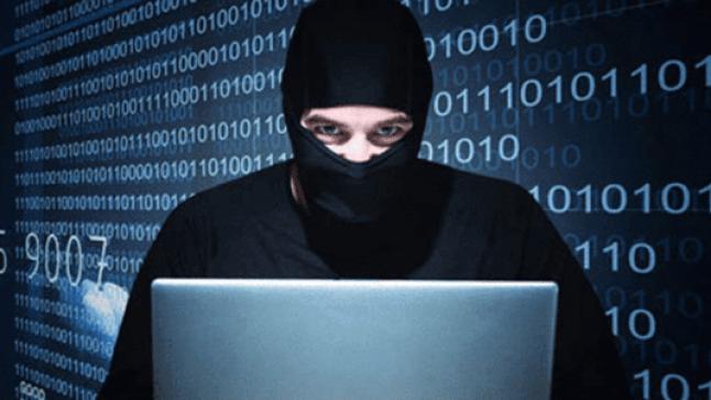 """أكادير: أخصائيون يسلطون الضوء على """"الأمن المعلوماتي والجريمة الإلكترونية"""""""