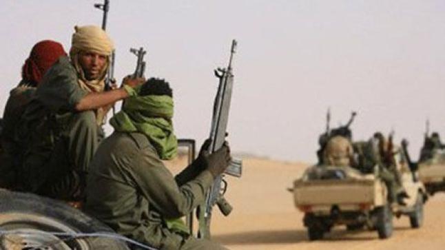 إلى التعريبيين: هل البوليساريو مشروع عرقي عربي أم لا؟